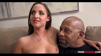 Самое жесткое порно лезби