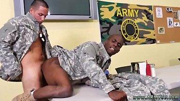 Солдаты гей рассказ