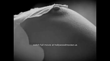 Частное еротическое видео знаменитостей смотреть онлайн