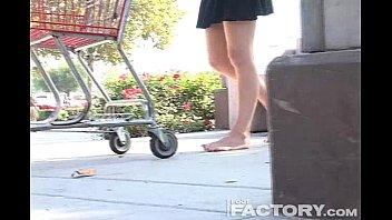 Смотреть онлайн женские ступни