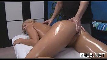 Bare massage videos