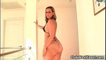 Claudia antonelli porn