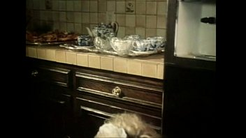 Amber Aroused (1985) - Amber Lynn