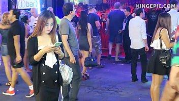 Getting Thai Girl's Number ... HOW? xvideo sleeping tanya tate