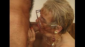 JuliaReavesProductions - Alte Fotzen - scene 3 - video 1 fingering anal fetish pussy orgasm