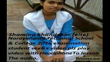 xvideos.com cd2e039810515ec8e462d27209bf2675
