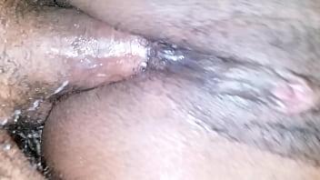 anal | Video Make Love