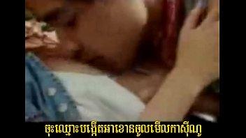Khmer Sex New 062