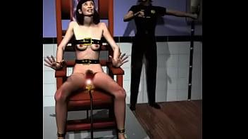 Snuff execution firing squad videos free porn videos