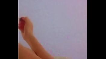 Транси красивые с большой жопой невероятно большими сиськами видео