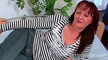 Порно видео в салоне красоты