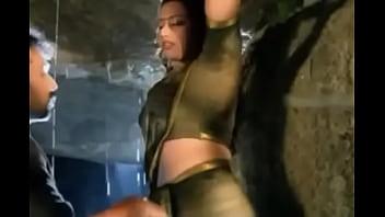 الممثلة مينا أفضل مشهد ساخن (360 X 540)
