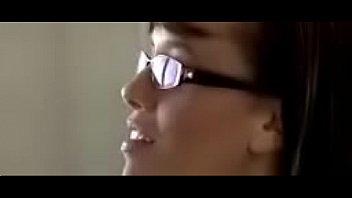 Hot mom fucking - indian mom having sex - hot sex videos