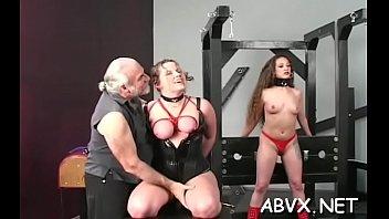 Amateur pussy toy thraldom