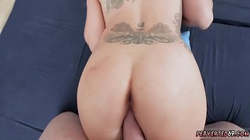 Milf big tits lingerie anal and mom teach xxx Ryder Skye in