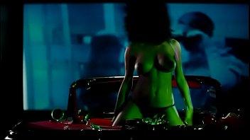 Desnudos de Kate Rodriguez en PlayboyTV