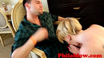 Miley May'_s Trailer 2014 Philavise.com/Philablow
