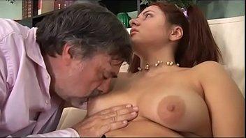 I'm your laid bitch daddy