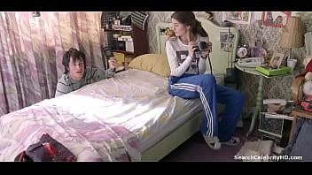 María Aura Mamá También 2001