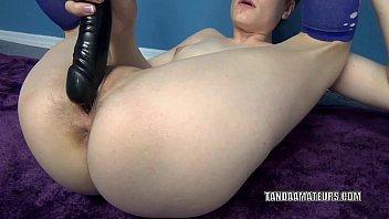 Огромные жопы коротких носках красивые фотографии