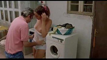 Sexo con amor (2003)