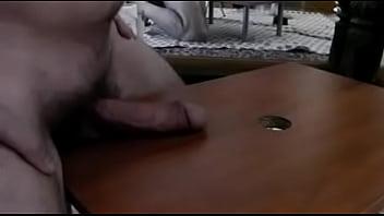 Порно страпон домашнее частное