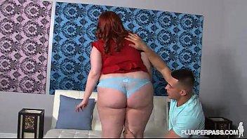 Порно видео толстая беременная девка
