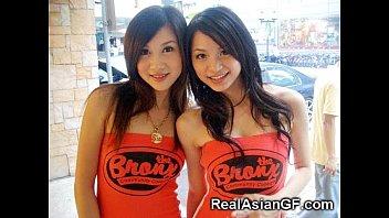 Фото красивых голых молодых японок