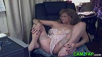 Sex porno čierna korisť
