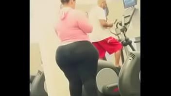 Big butt wide hips mature free videos watch download