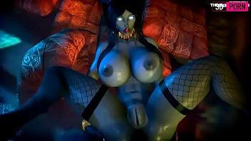 Ellowas wow sluts mobile porno videos movies