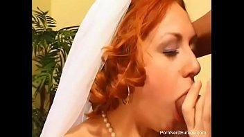 budapest porn star escort free arabic sex