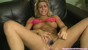 Naughty sarah at home porn free naughty sarah