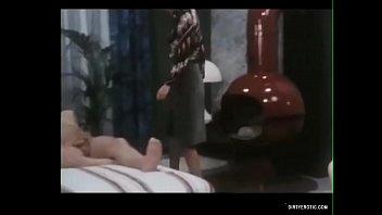 Full Vintage porn film