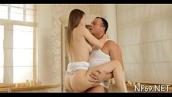 rambha xxx nude image