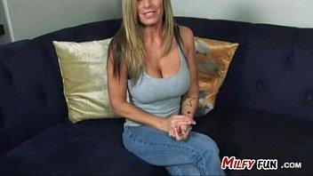 Kristal Summers и Veronica Avluv, красивый секс