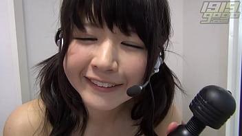 Yu ゆう - Beautiful Girl javhd69.com