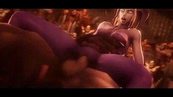 xxx massage hd video