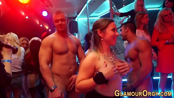 Порно лесби в контактах