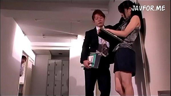 Sora Aoi 75_Xvdo Top Japan AV Idols XXX