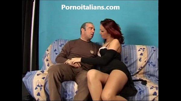Milf πορνό σεξ φωτογραφία