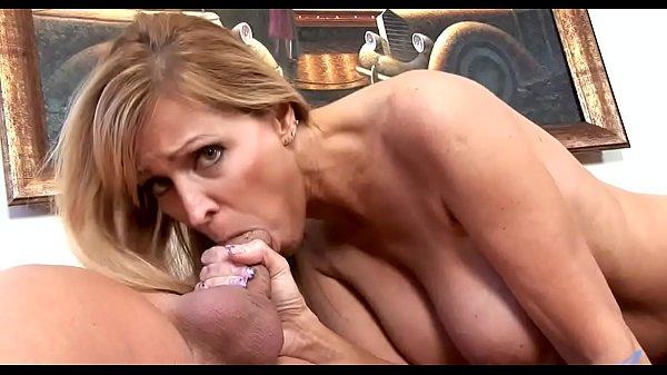 Порно куникулис мамочек 720 нд
