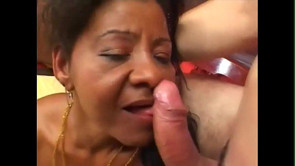 Negrita Linda