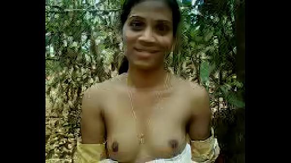 Marathi new xvideos altavistaventures Choice Image