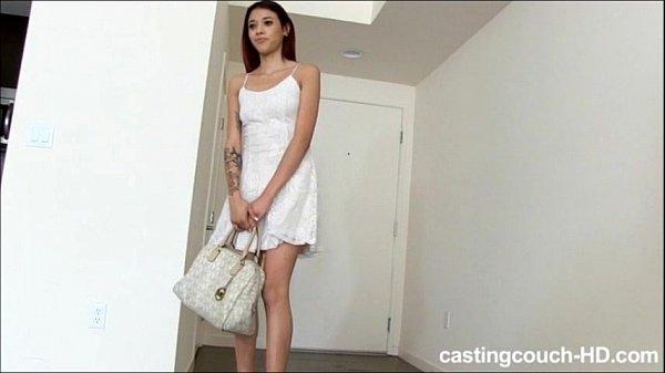 Порновидео скрытая камера клизма