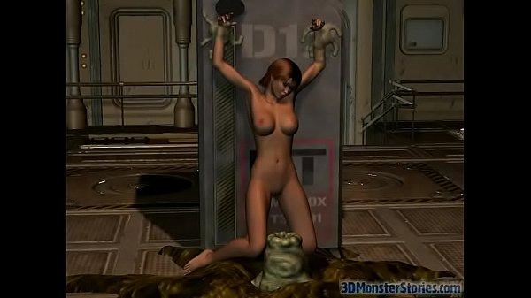 Смотреть порно рожает женщина