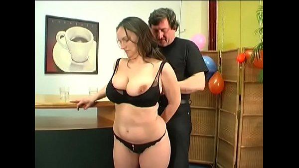 Порно рассказы Я занималась любовью со своим сыном