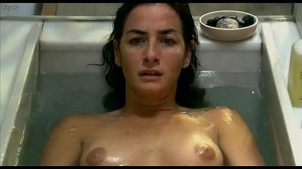 Belen Lopez Intrusos En Manases 2008 Xvideoscom