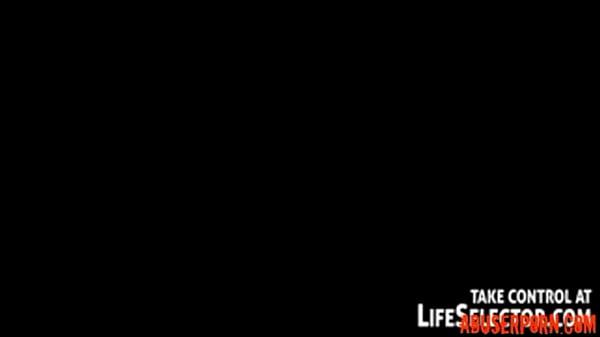Смотреть видео про секс папа и дочка