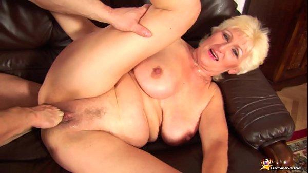 Nude sister redhead sex